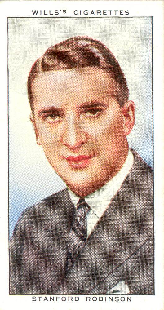 George Lewis Becke