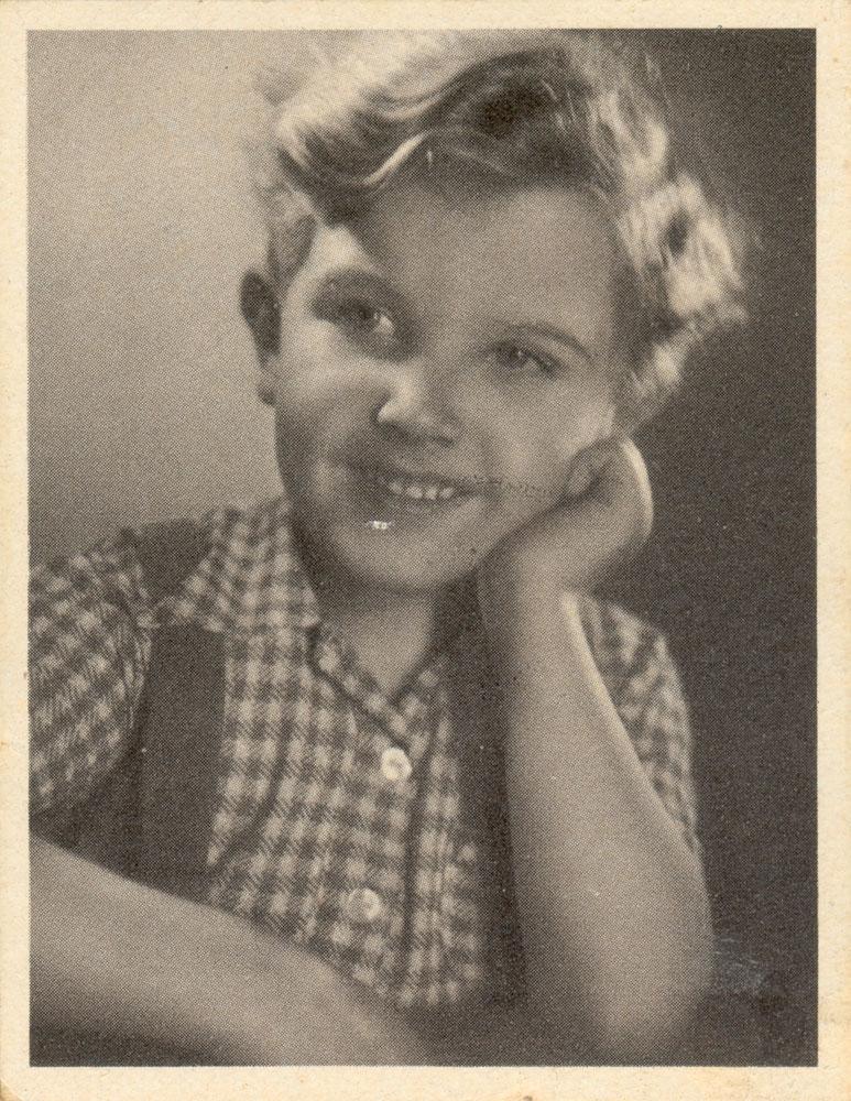 Joachim Pfaff