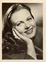 Marianne Wischmann