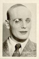Gustav Gründgens
