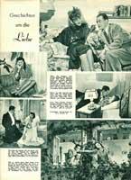 mariandl film 1961