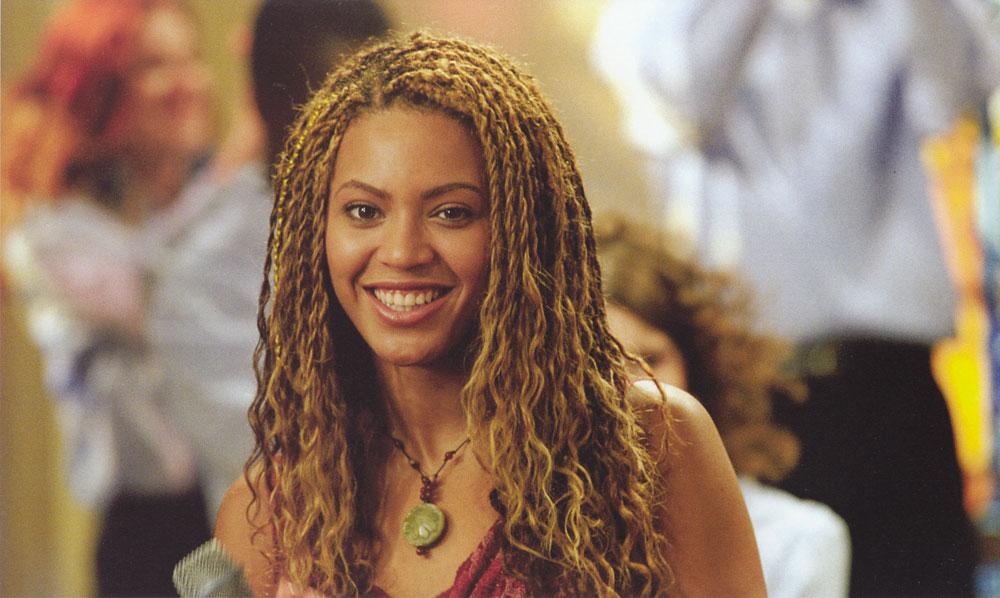 beyonce_knowles.jpg Beyonce Knowles
