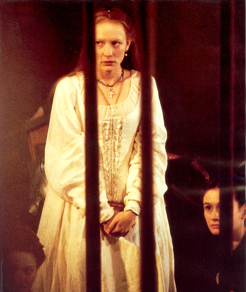 The Parent Trap 1998  IMDb