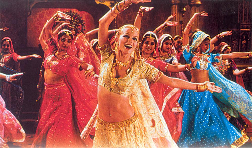 the guru 2002 movie