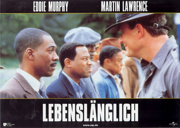 Eddie Murphy And Martin Lawrence Movies Martin Lawrence Eddie Murphy