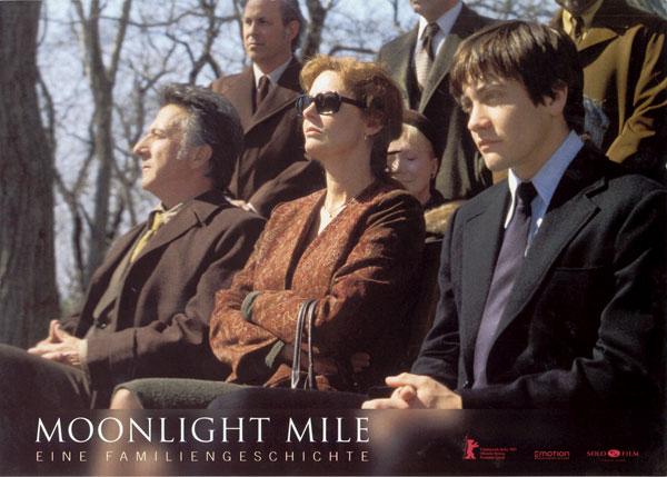 moonlight mile 2002