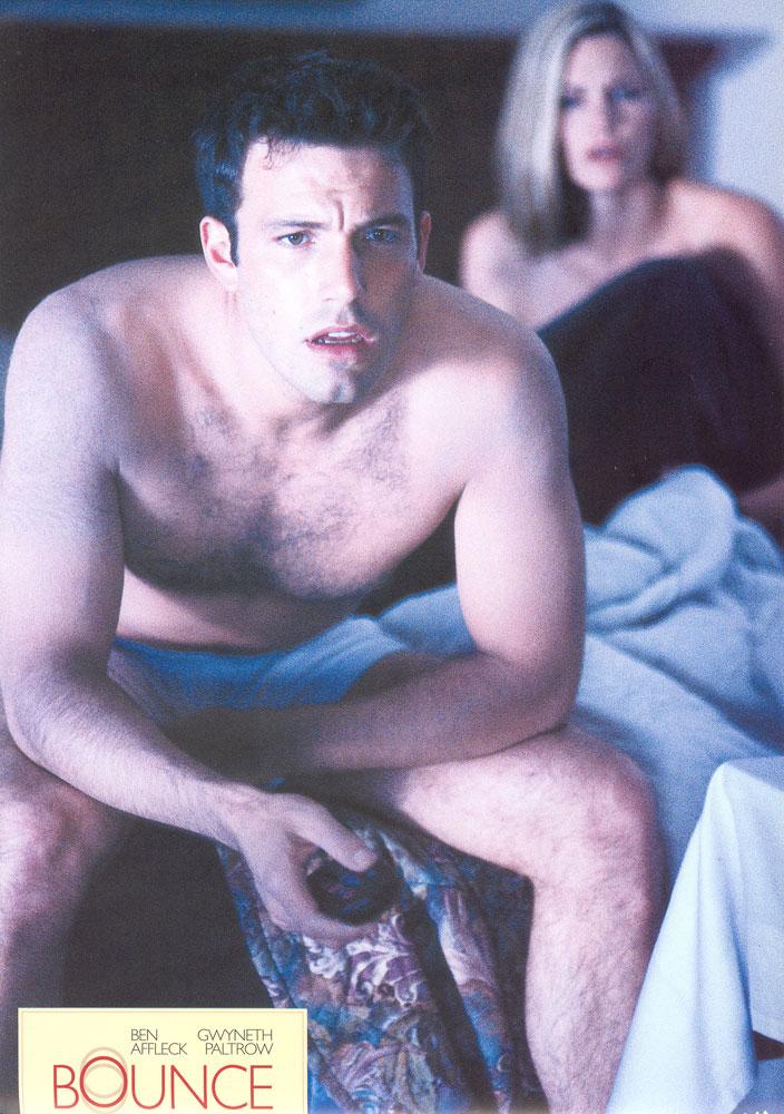 Ben affleck nude pics nsfw scenes