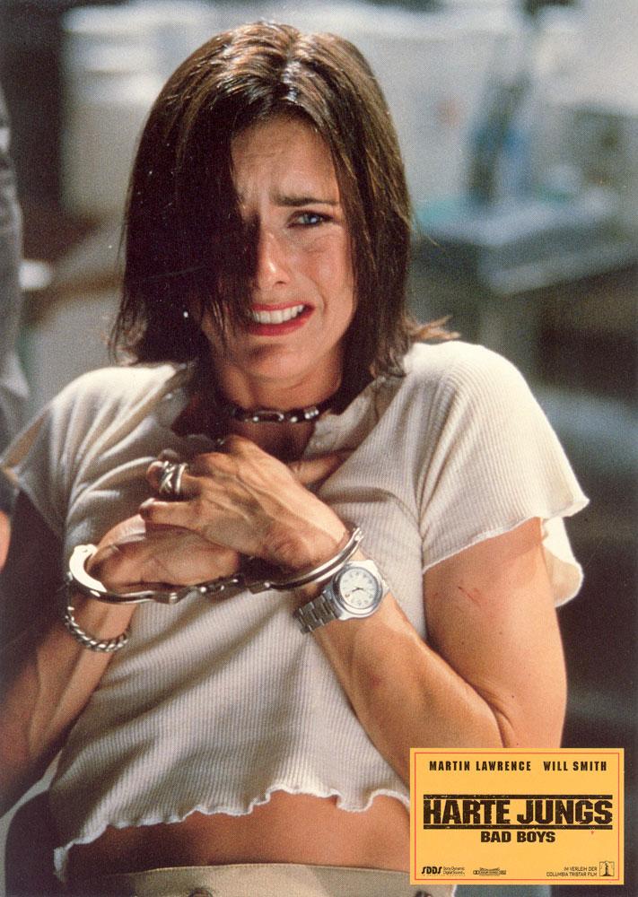 Téa leoni 1995