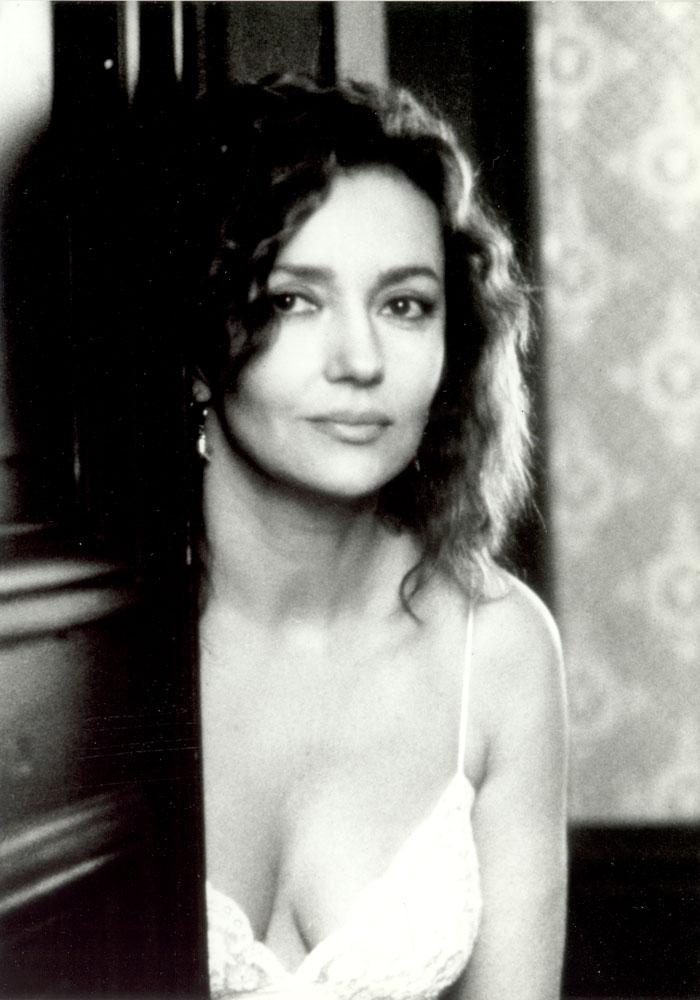 Caroline Cellier Nude Photos 69