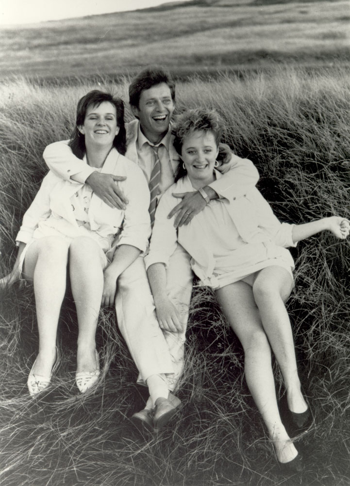 Jane McGregor,Isa Barzizza (born 1929) Hot pic Valentina Lodovini,Kanchana