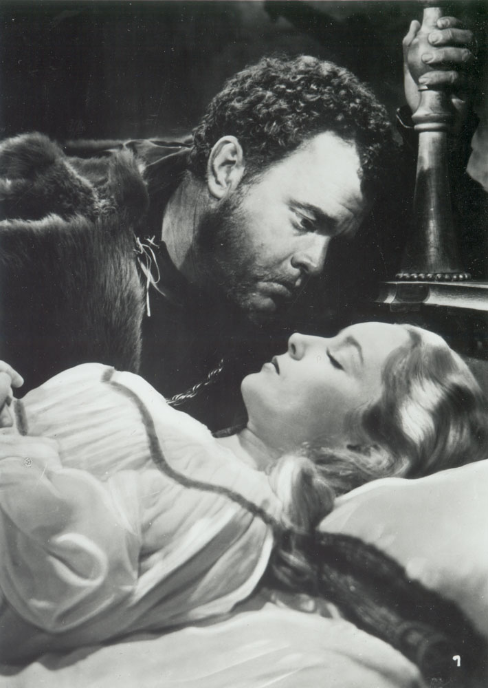othello the greatest tragedy You were best go in othello not i i must be found: my parts, my title and my perfect soul shall manifest me rightly is it they iago by janus, i think no enter cassio, and certain officers with torches othello the servants of the duke, and my lieutenant.