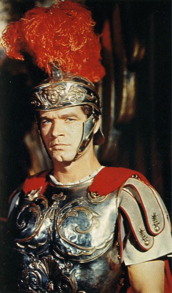 ben hur personals Charlton heston recibió o premio oscar a o millor actor en 1959 por o suyo papel en a cinta ben-hur, de william wyler.