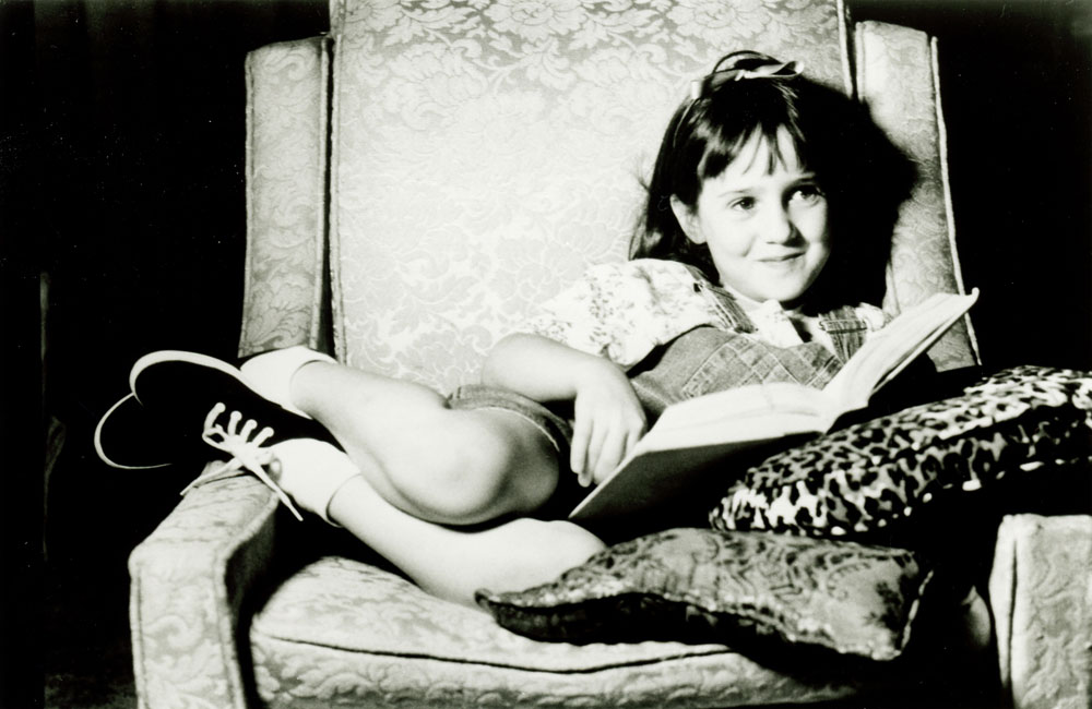 Matilda (1996) - Photo...