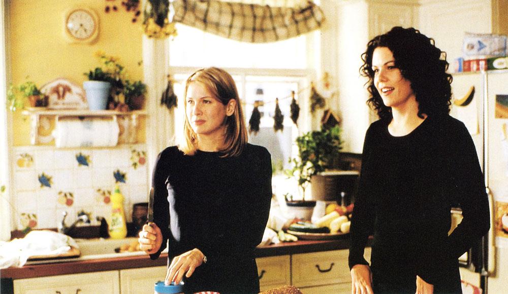 One True Thing (1998) Renee Zellweger