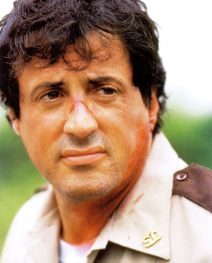 a review of the movie copland by james mangold Read movie and film review for cop land (1997) - james mangold on allmovie - sylvester stallone puts his acting chops on cop land (1997) - james mangold | review | allmovie allmovie relies heavily on javascript.
