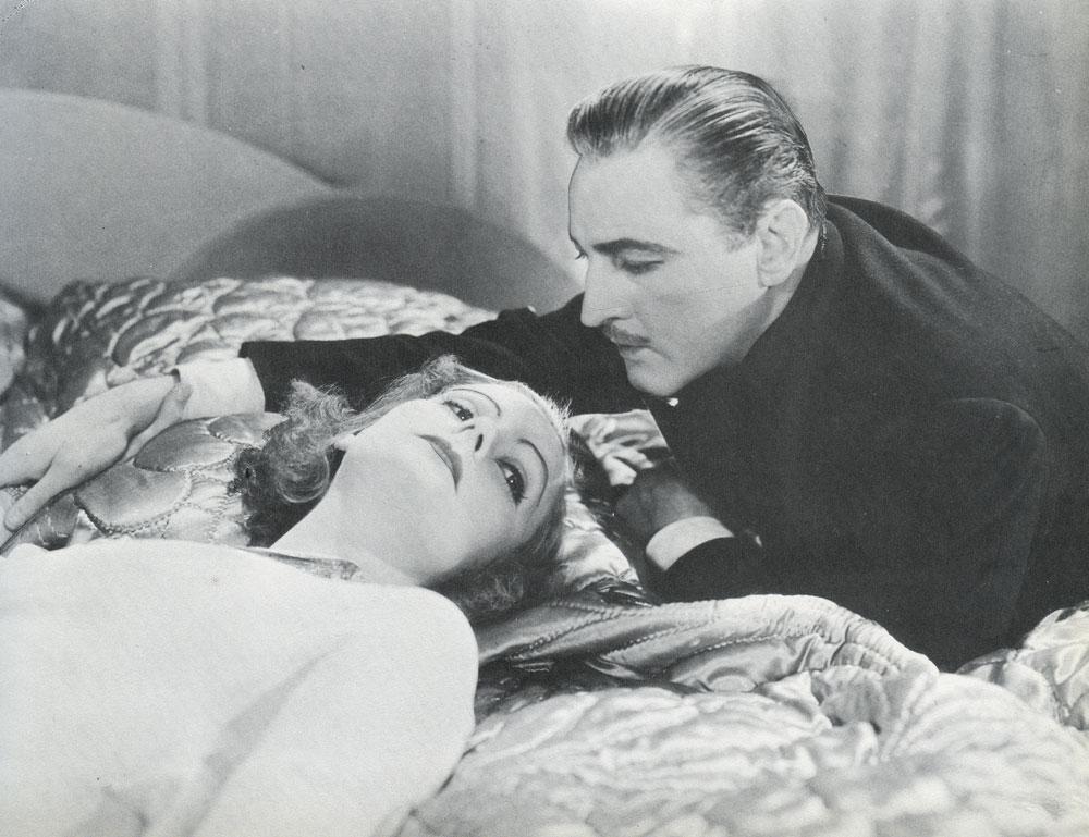 Celina Jaitley,Tony Nardi Sex pics Dexter Doria (b. 1955),Mara Wilson