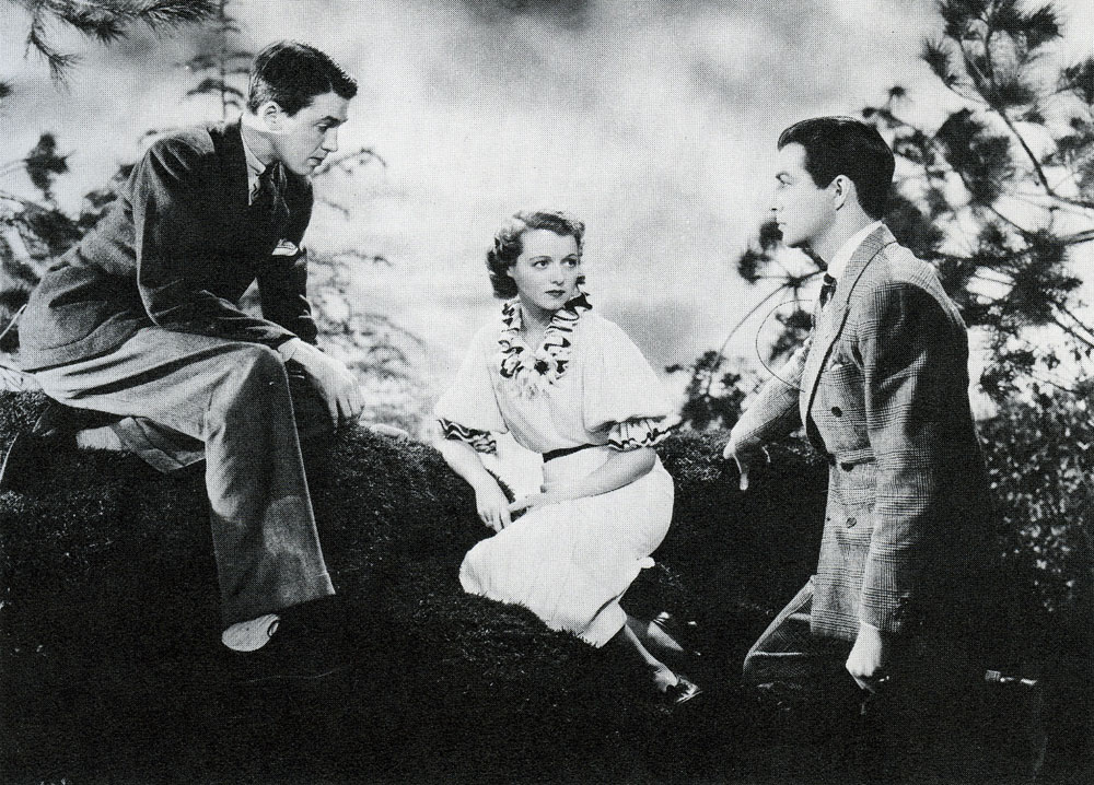 Small Town Girl (1936 film) Small Town Girl 1936 Photographs
