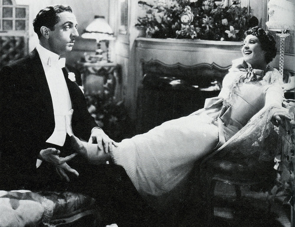Rosa Rosal (b. 1931),Miki Hood Erotic pictures Jana Ditetova,Kirrily White