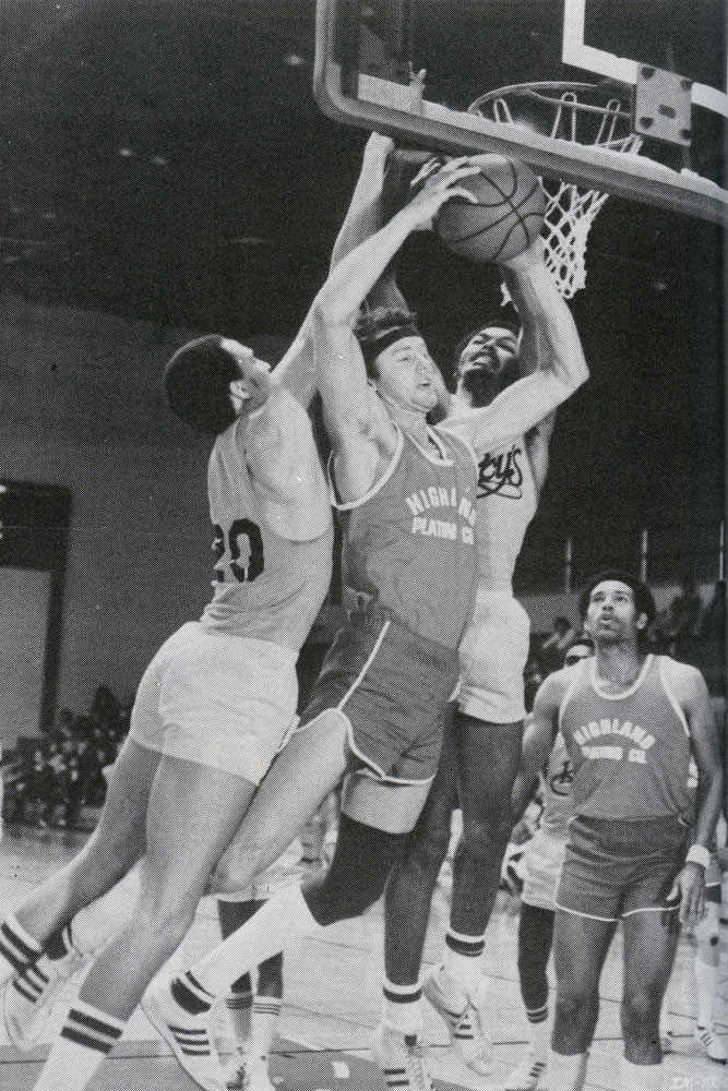 inside moves 1980