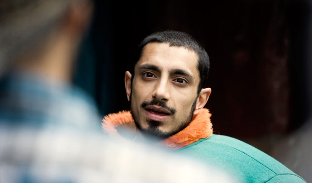 riz ahmed wired