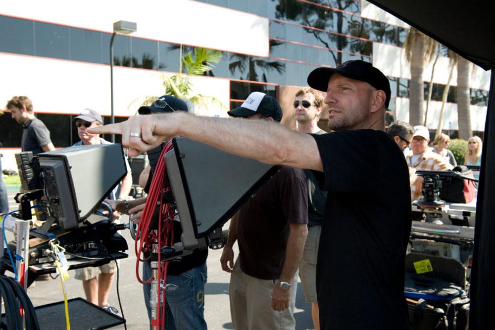 Movie magic screenwriter 2000 key generator