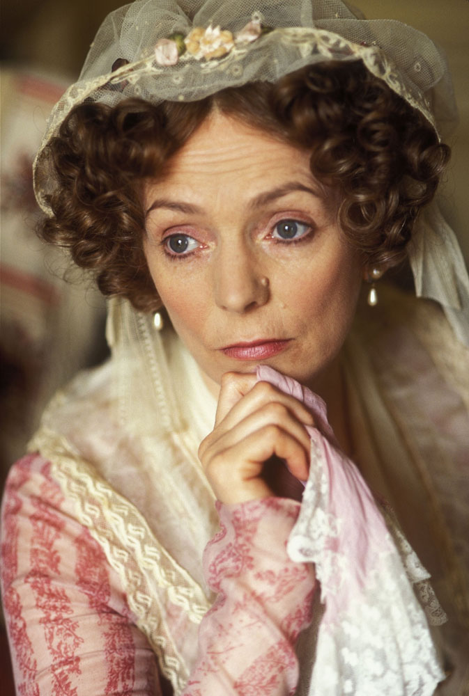 catherine bingley essay Get an answer for 'how does caroline bingley contribute to the larger themes in pride and prejudice by how would i approach an essay for pride and prejudice on.