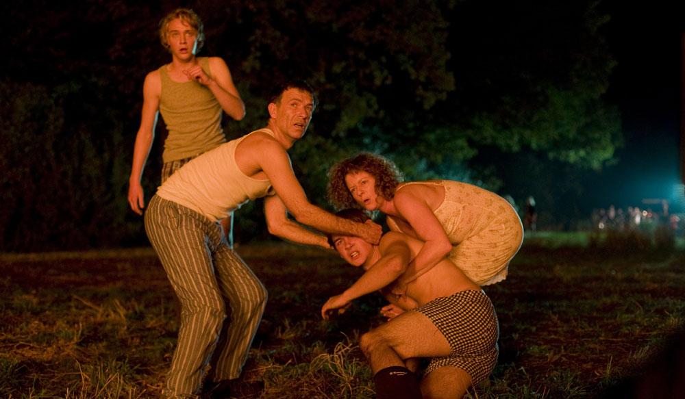 Q Desire erotic Movie 18 best Scenes  Pornhubcom
