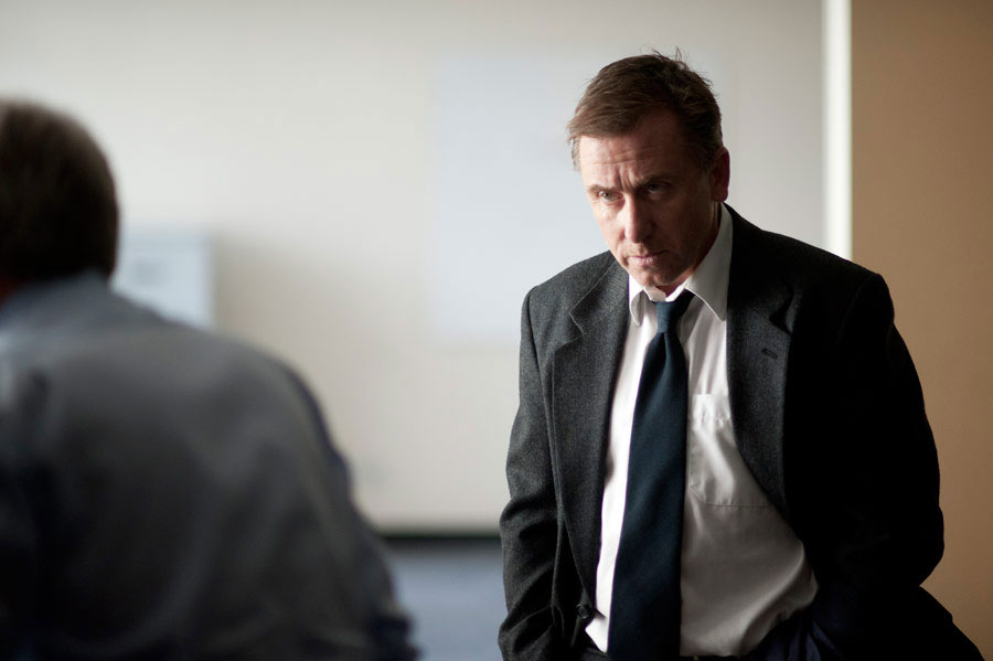 tim roth dating history Tim roth as oliver cromwell in to kill a king, a look at the downfall of be the only other movie that looks at this turbulent period in our history.