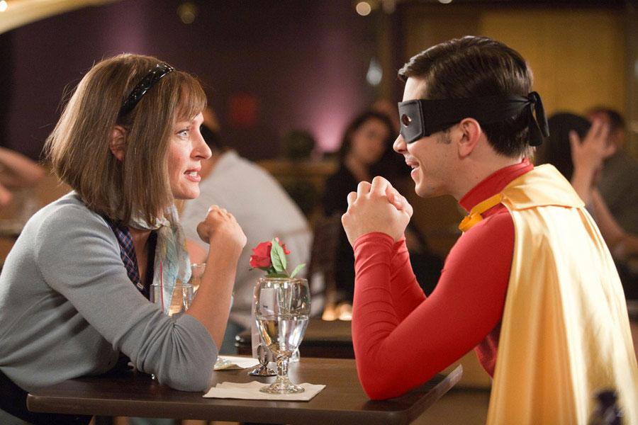 greenville online dating